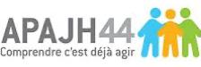 APAJH44
