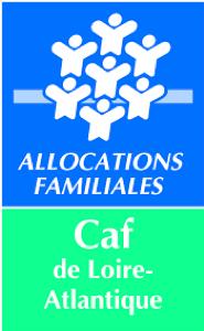 CAF Loire Atlantique