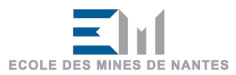 Ecoles des mines de Nantes